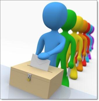 democracia formal