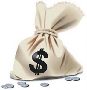 finançament municipal
