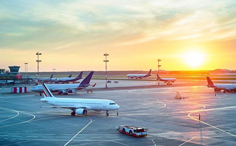 aeroport